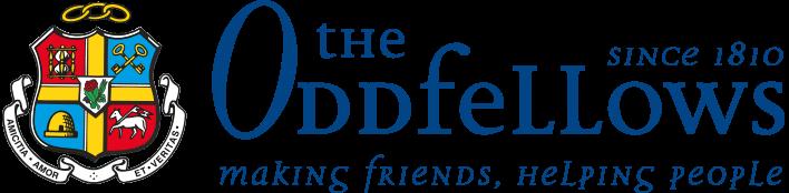Bradford Oddfellows logo