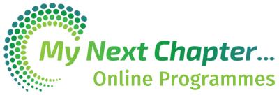 MyNextChapter Online Courses